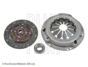 Blue Print Clutch Kit ADD63045 - BRAND NEW - GENUINE - 5 YEAR WARRANTY