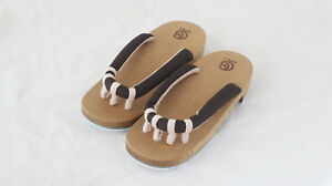 GETALS-represent-a-brand-new-type-of-geta-sandals
