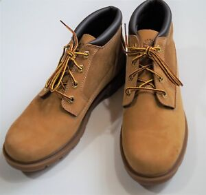 Utility Waterproof Boots A2659