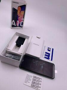 Brand-New-SIM-Included-Samsung-Galaxy-A10-e-32-GB-Metro-Locked