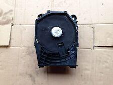 BMW 1 3 Series N/S Passenger Floor Bass Shaker Speaker Sub 9204785 E87 E81 E90