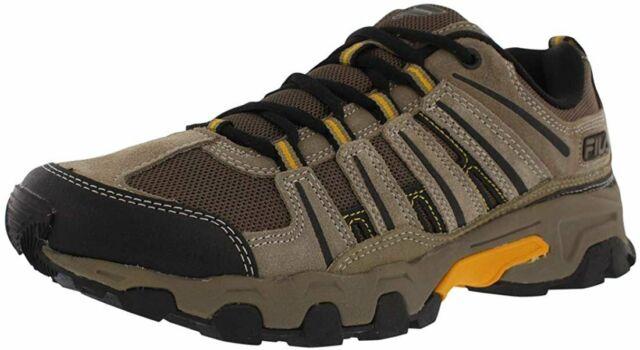 Fila Men's Day Hiker Shoes for sale online
