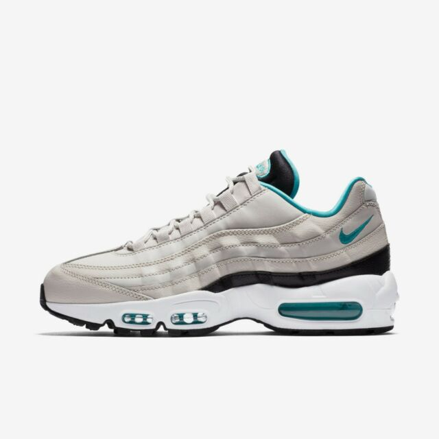 buy online 17a7d 6620a Nike Air Max 95 Premium SE Mens Running Trainer Shoe Size 7 - 9.5 RRP £