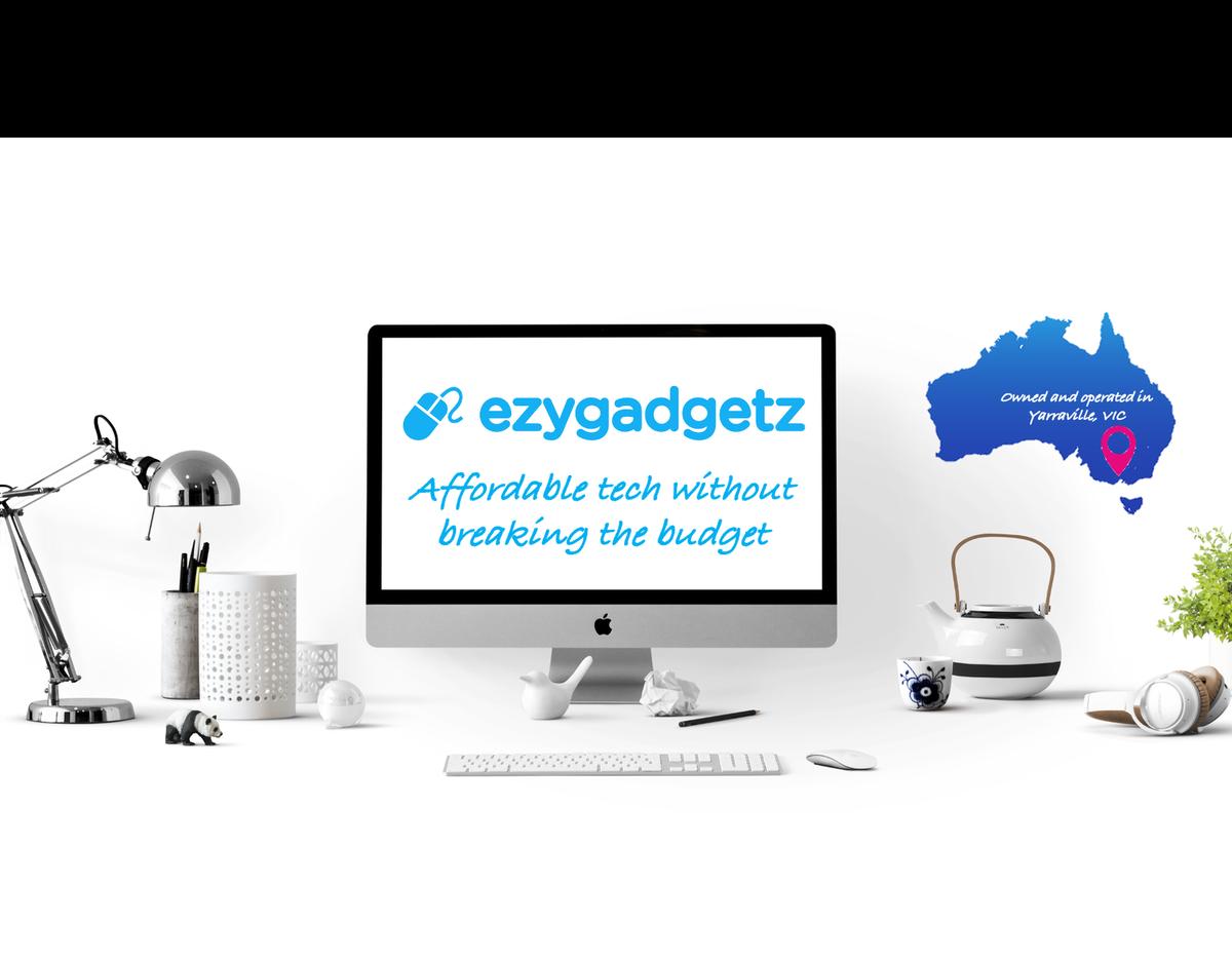 ezygadgetz