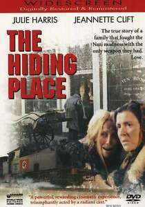 The-Hiding-Place-DVD