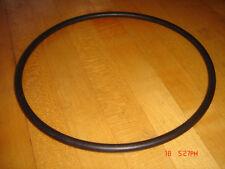For Saab 9-3 9-5 900 9000 Fuel Line O-Ring Qualiseal Set of 4 7974546