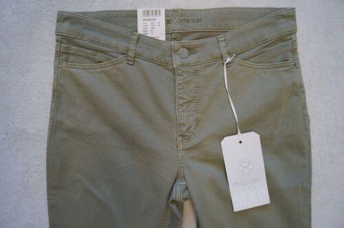 MAC  Dream Chic 7//8 Jeans Gr 34,36,38,40,44 L 27 Stretch 2 Farben NEU