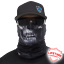 SA-COMPANY-FACE-SHIELD-240-Styles-Schal-Maske-Bandana-Tube-Halstuch-BLITZVERSAND Indexbild 11