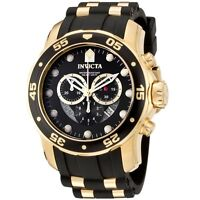 Invicta Pro Diver Collection Men's Watch