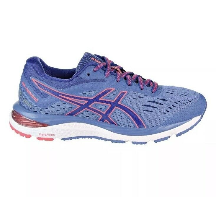 Asics Gel Cumulus 20 Mujer Calzado para Correr Correr Correr Talla 6.5  venta de ofertas