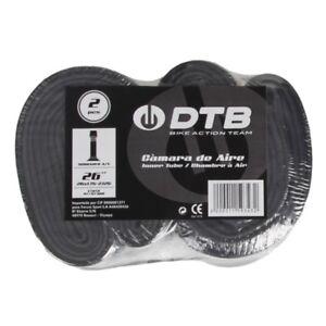 DTB-CAMARA-BICICLETA-MTB-PACK-2-CAMARAS-26-SCHRADER
