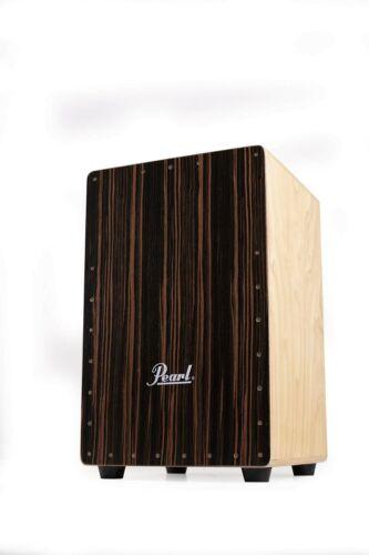 PEARL PBC-510 Primero Pro Box Cajon