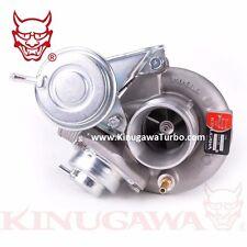 Kinugawa Turbocharger Upgrade VOLVO 850 T5 TD04HL-19T 300HP Monster B5234FT