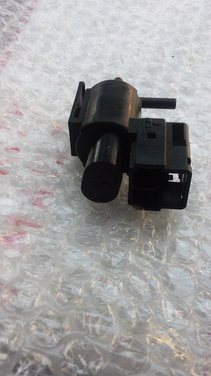 04 08 Mazda Rx8 Updated Air Ssv Vdi Vfad Solenoid Codes P2259 P2260