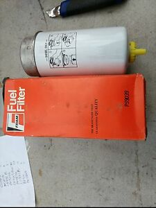 FRAM-Filtre-a-Carburant-P-N-PS9039