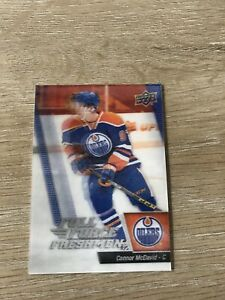 Connor-McDavid-15-16-Upper-Deck-Full-Force-Freshman-3D-Rookie-Card