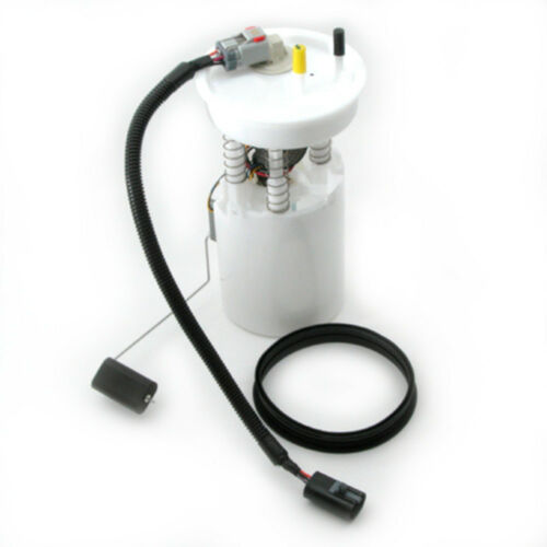 Fuel Pump Module Assembly Delphi FG0222