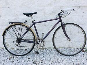 Specialized-Crossroads-Touring-Road-Bike-18-5-Frame-12-Speed-Bike