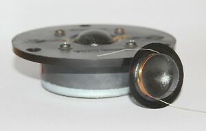 REPLACEMENT-DIAPHRAGM-tweeter-CELESTION-HD1000-DITTON-15-XR-11-22-33-8-ohm