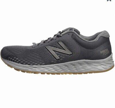 Running Shoes Magnet Gray M MARISRG2