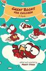 The Red Turtle Good Book Guide by Preeti Singh (Paperback, 2013)