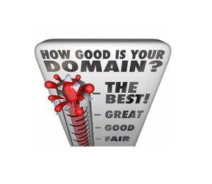 Domain-www-sale-jetzt-Internet-Homepage-Onlinewerbung-Webseite-Website-Werbung