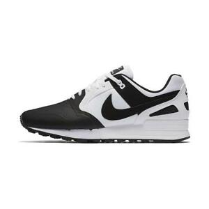 1065c984eb Men Nike Air Pegasus '89 PRM SE Running Shoes Size 8 - 12 Black ...