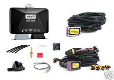 KME NEVO PRO elektro Kit OBD 4 Zylinder LPG Autogas Gasanlage E-Kit Nevo Pro