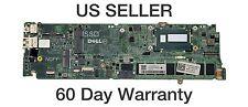 Dell XPS 13 9333 Ultrabook Laptop Motherboard 8GB w/ Intel i7-4500U 1.8Ghz