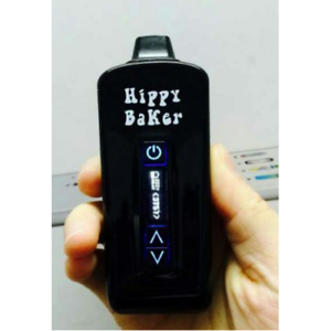 Hippy-Baker-mini-digital-baking-herbal-vaporizer