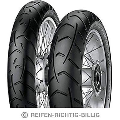 Motorradreifen 120//70 R19 60V Metzeler Tourance NEXT TL FRONT