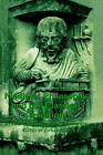 Medieval Philosophy and the Classical Tradition: In Islam, Judaism and Christianity by John Inglis (Hardback, 2002)
