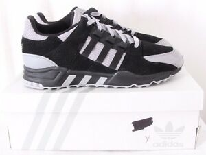 Adidas-BB1335-King-Push-RARE-Support-Eqt-93-Snakeskin-Sneakers-Men-039-s-US-11-5M