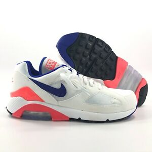 nike air max 180 ultramarine ebay