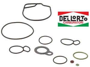 Dellorto-Dichtungssatz-Dichtung-Dichtsatz-fuer-Vergaser-PHVA-12-14-17-5mm-Piaggio