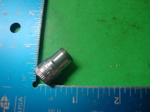 """** You Select Snap on USA 1//4/""""DR Sockets   All ship free"""