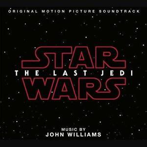 Star-Wars-The-Last-Jedi-Soundtrack-John-Williams-Jewel-Case-NEW-CD