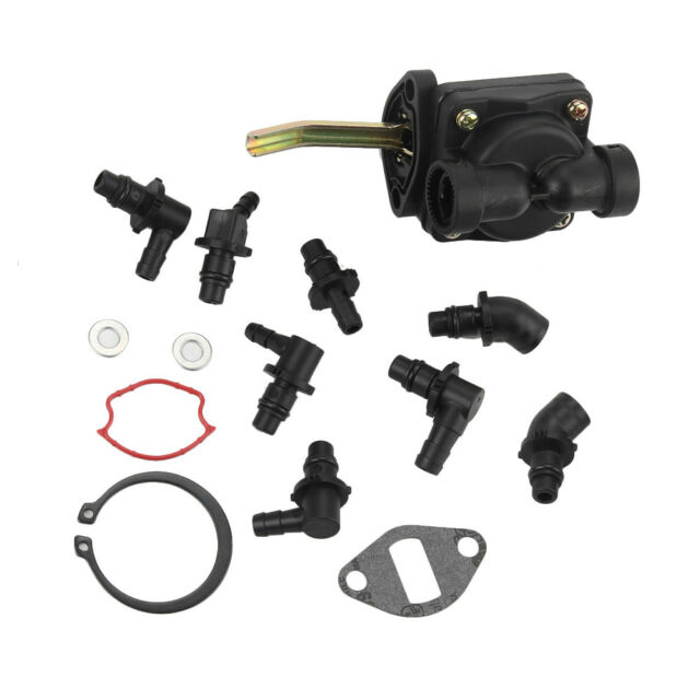 5255903S Mower Engines 5255902 Fuel Pump for Kohler 52 559 02 52 559 03-S