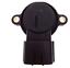 OEM SERA443 Throttle Position Sensor For Subaru Impreza 1.5 2003