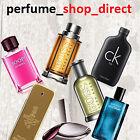 perfumeshopdirect
