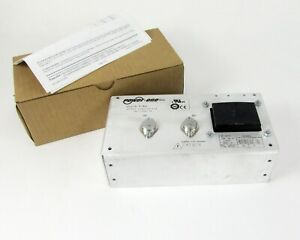 Power-one-HCC15-3-AG-Potencia-Suministro-12-15-Vdc-3-4-3-Amperios