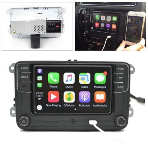 Antenna Adapter 6.5/'/'MIB RCD330 CarPlay Desay 187B Stereo 6RD 035 187 B