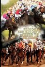 Exotic Wagering The Winning Way 9781441591647 by John Alexander Hardcover