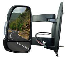 re Außenspiegel 535857543 Original VW Unterlage Spiegel Corrado li
