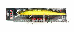OSP Rudra 130 SF Spec 2 Floating Lure H-04 (0347)