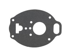 Gasket-Allis-Chalmers-D-17-WD-45-Tractor