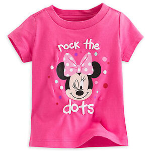 6e14a349422a Disney Store