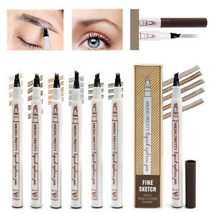 3D-Microblading-Tattoo-Eyebrow-Ink-Fork-Tip-Pen-Eye-Brow-Makeup-Pencil-Pen