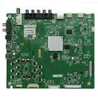 VIZIO E600i-B3 Main Unit Board P/N: Y8386296S | 01-60CAP031-00
