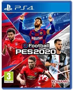 PES-2020-PS4-GIOCO-ITALIANO-PLAY-STATION-4-NUOVO-EU-PRO-EVOLUTION-SOCCER-2020